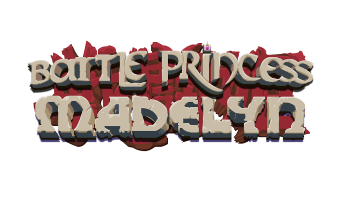 Kickstarter, PR Hound, Indie Developer PR, Indie Dev, PR, Indie Game, Games PR, Battle Princess Madelyn, Hound Picked Games, HPG, Indie Game Publishing, Indie Game, Indie Dev, Indie Developer